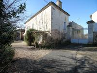 French property for sale in MATHA, Charente Maritime - €256,800 - photo 1
