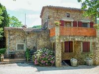 French property for sale in ST JEAN DU PIN, Gard - €699,000 - photo 3