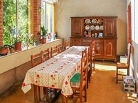French property for sale in ST JEAN DU PIN, Gard - €699,000 - photo 5