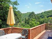 French property for sale in ST JEAN DU PIN, Gard - €699,000 - photo 6