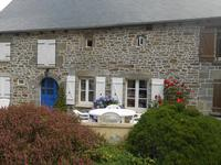 French property, houses and homes for sale inTREVRONCotes_d_Armor Brittany