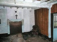 French property for sale in FRENES, Orne - €16,000 - photo 5