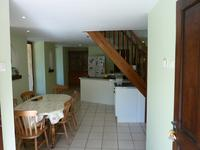 French property for sale in PAYRIGNAC, Lot - €293,000 - photo 9