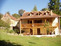 French property, houses and homes for sale inPAYRIGNACLot Midi_Pyrenees