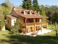 French property for sale in PAYRIGNAC, Lot - €293,000 - photo 2