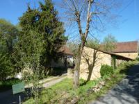 French property for sale in PAYRIGNAC, Lot - €293,000 - photo 3