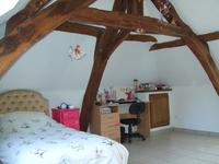 French property for sale in PAYRIGNAC, Lot - €293,000 - photo 10