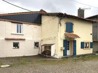 French property for sale in CAMPAGNE SUR ARIZE, Ariege - €107,000 - photo 3
