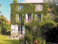 maison à vendre à LA FERTE SOUS JOUARRE, Seine_et_Marne, Ile_de_France, avec Leggett Immobilier
