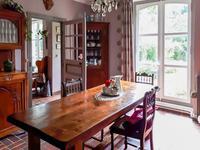 French property for sale in LA FERTE SOUS JOUARRE, Seine et Marne - €388,000 - photo 5