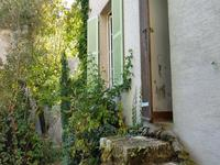 French property for sale in LA FERTE SOUS JOUARRE, Seine et Marne - €388,000 - photo 3