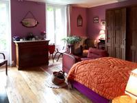 French property for sale in LA FERTE SOUS JOUARRE, Seine et Marne - €388,000 - photo 7