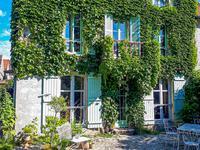 French property for sale in LA FERTE SOUS JOUARRE, Seine et Marne - €388,000 - photo 4