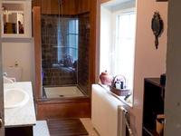 French property for sale in LA FERTE SOUS JOUARRE, Seine et Marne - €388,000 - photo 9