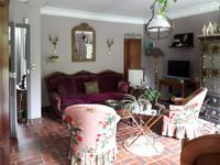 French property for sale in LA FERTE SOUS JOUARRE, Seine et Marne - €388,000 - photo 6