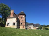 French property, houses and homes for sale inAUBRY LE PANTHOUOrne Normandy