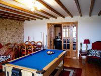 French property for sale in VERNOUX EN GATINE, Deux Sevres - €320,000 - photo 6