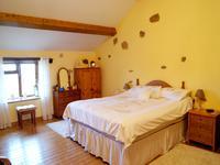 French property for sale in VERNOUX EN GATINE, Deux Sevres - €320,000 - photo 3