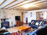 French property for sale in VERNOUX EN GATINE, Deux Sevres - €320,000 - photo 2