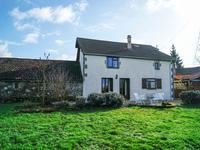 French property for sale in VERNOUX EN GATINE, Deux Sevres - €320,000 - photo 10