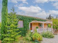 maison à vendre à LA LIVINIERE, Herault, Languedoc_Roussillon, avec Leggett Immobilier