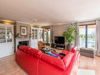 French property for sale in LA LIVINIERE, Herault - €394,999 - photo 4