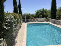 French property for sale in LA LIVINIERE, Herault - €394,999 - photo 6