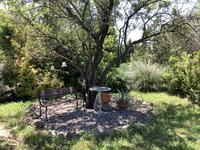 French property for sale in LA LIVINIERE, Herault - €394,999 - photo 9