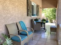 French property for sale in LA LIVINIERE, Herault - €394,999 - photo 8