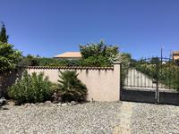 French property for sale in LA LIVINIERE, Herault - €394,999 - photo 7