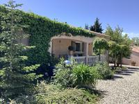 French property for sale in LA LIVINIERE, Herault - €394,999 - photo 10