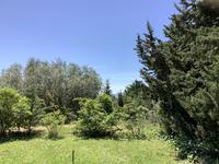 French property for sale in LA LIVINIERE, Herault - €394,999 - photo 5
