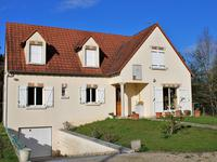 French property, houses and homes for sale inGIEVRESLoir_et_Cher Centre