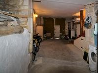 French property for sale in ST GERMAIN, Vienne - €69,500 - photo 10