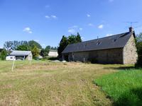 French property for sale in CHARCHIGNE, Mayenne - €69,850 - photo 3