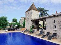 French property for sale in MONFLANQUIN, Lot et Garonne - €1,050,000 - photo 3
