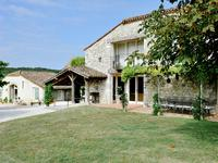 French property for sale in MONFLANQUIN, Lot et Garonne - €1,050,000 - photo 6