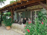 French property for sale in MONFLANQUIN, Lot et Garonne - €1,050,000 - photo 10