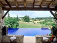 French property for sale in MONFLANQUIN, Lot et Garonne - €1,050,000 - photo 4