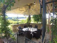 French property for sale in MONFLANQUIN, Lot et Garonne - €1,050,000 - photo 9