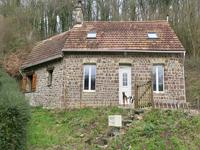 French property, houses and homes for sale inPERIGNYCalvados Normandy