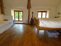 French property for sale in NANTHEUIL, Dordogne - €349,800 - photo 9