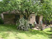 French property for sale in NANTHEUIL, Dordogne - €349,800 - photo 3