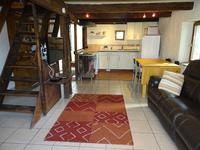 French property for sale in NANTHEUIL, Dordogne - €349,800 - photo 10
