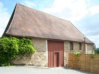 French property for sale in NANTHEUIL, Dordogne - €349,800 - photo 5