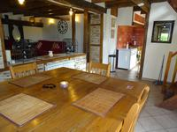 French property for sale in NANTHEUIL, Dordogne - €349,800 - photo 8