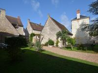 French property, houses and homes for sale inLE PETIT PRESSIGNYIndre_et_Loire Centre