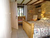 French property for sale in NANTHEUIL, Dordogne - €249,000 - photo 8