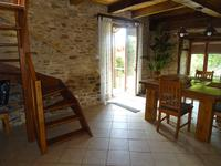 French property for sale in NANTHEUIL, Dordogne - €249,000 - photo 6