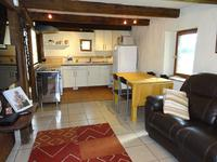 French property for sale in NANTHEUIL, Dordogne - €249,000 - photo 9